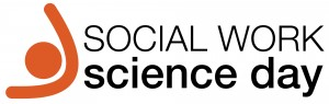 Logo_socialworkscienceday_RGB