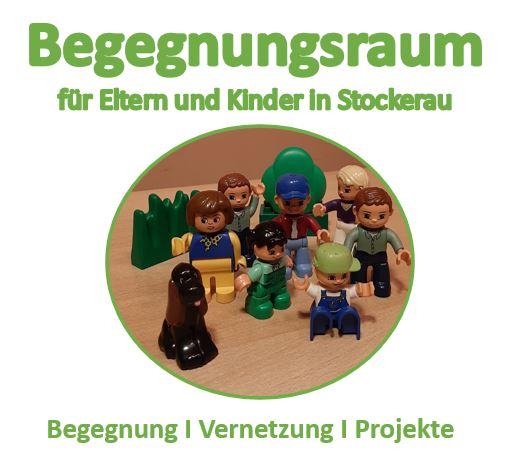 Projektlogo